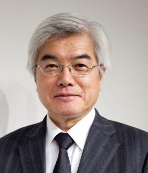 加藤専務理事photo
