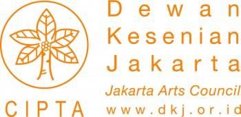 Jakarta Arts Council (Orange) (1)