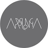 arslonga logo