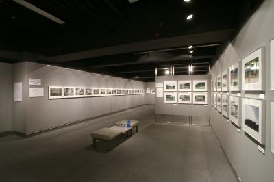 「フォト・プレミオ」の展示風景